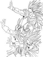 Dragon-Ball-Z-coloring-pages-20