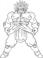 Dragon-Ball-Z-coloring-pages-21