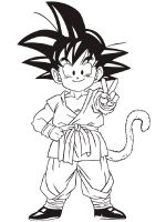 Dragon-Ball-Z-coloring-pages-22