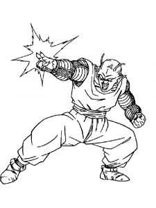 Dragon-Ball-Z-coloring-pages-25