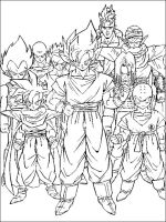 Dragon-Ball-Z-coloring-pages-6
