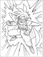 Dragon-Ball-Z-coloring-pages-8