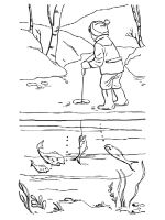 Fishing-coloring-pages-11