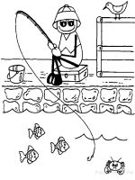 Fishing-coloring-pages-12