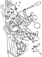 Fishing-coloring-pages-13