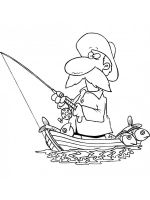 Fishing-coloring-pages-14