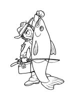 Fishing-coloring-pages-15