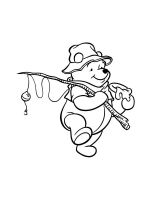 Fishing-coloring-pages-16