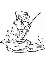 Fishing-coloring-pages-17