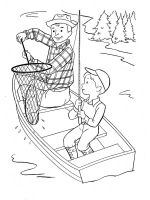 Fishing-coloring-pages-19