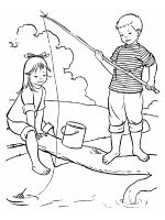 Fishing-coloring-pages-2