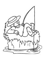 Fishing-coloring-pages-20