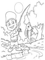 Fishing-coloring-pages-21