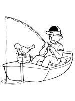 Fishing-coloring-pages-22
