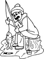 Fishing-coloring-pages-23