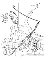 Fishing-coloring-pages-24