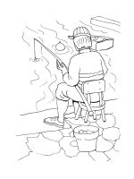 Fishing-coloring-pages-25