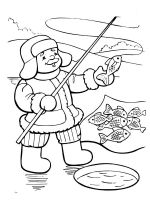 Fishing-coloring-pages-26