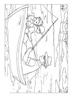 Fishing-coloring-pages-27