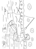 Fishing-coloring-pages-28