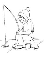 Fishing-coloring-pages-29