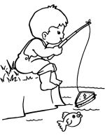 Fishing-coloring-pages-31