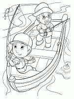 Fishing-coloring-pages-4