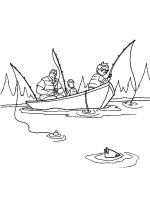 Fishing-coloring-pages-5