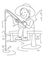 Fishing-coloring-pages-8