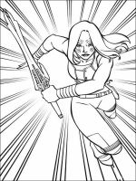 Guardians-of-the-Galaxy-coloring-pages-19