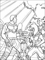 Guardians-of-the-Galaxy-coloring-pages-20