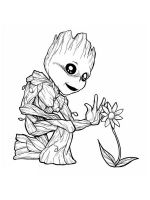Guardians-of-the-Galaxy-coloring-pages-25