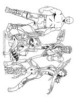 Guardians-of-the-Galaxy-coloring-pages-27