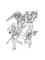Guardians-of-the-Galaxy-coloring-pages-29