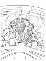 Guardians-of-the-Galaxy-coloring-pages-30