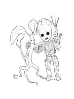 Guardians-of-the-Galaxy-coloring-pages-31