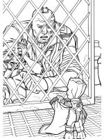 Guardians-of-the-Galaxy-coloring-pages-37