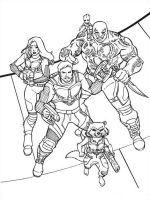 Guardians-of-the-Galaxy-coloring-pages-8