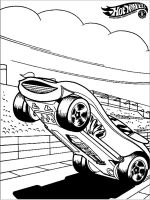 Hot-Wheels-coloring-pages-14