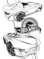 Hot-Wheels-coloring-pages-16