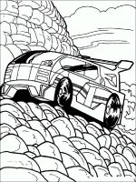 Hot-Wheels-coloring-pages-19
