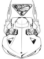 Hot-Wheels-coloring-pages-21