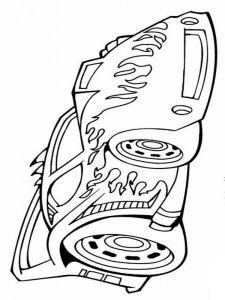 Hot-Wheels-coloring-pages-23