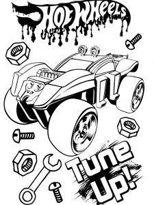 Hot-Wheels-coloring-pages-26