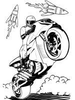 Hot-Wheels-coloring-pages-29