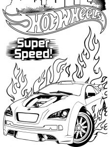 Hot-Wheels-coloring-pages-7