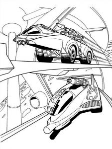 Hot-Wheels-coloring-pages-8