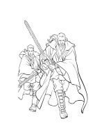 Jedi-Star-Wars-coloring-pages-1