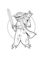 Jedi-Star-Wars-coloring-pages-12
