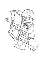 Lego-Avengers-coloring-pages-11